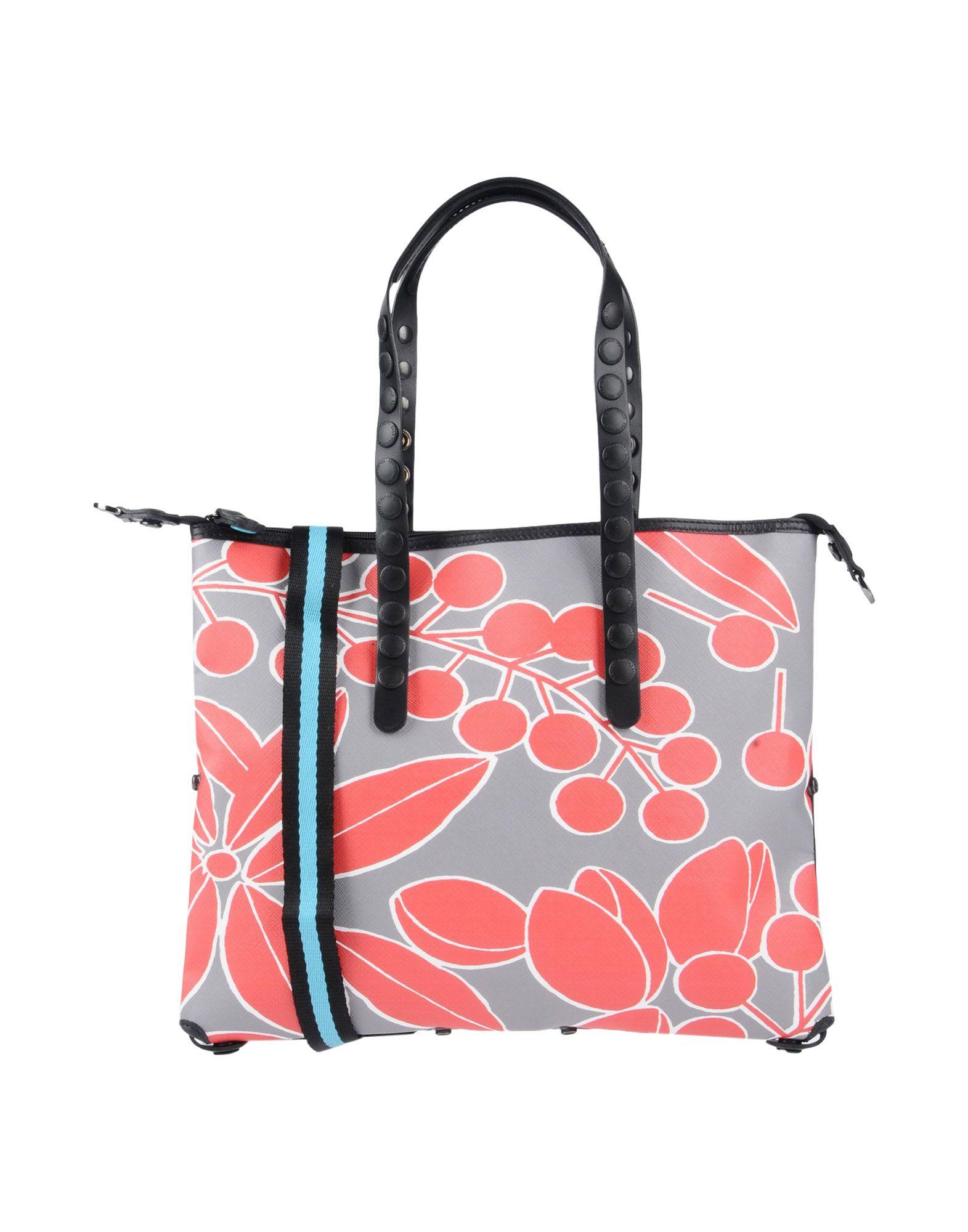 GABS Сумка на руку the cambridge satchel company сумка на руку