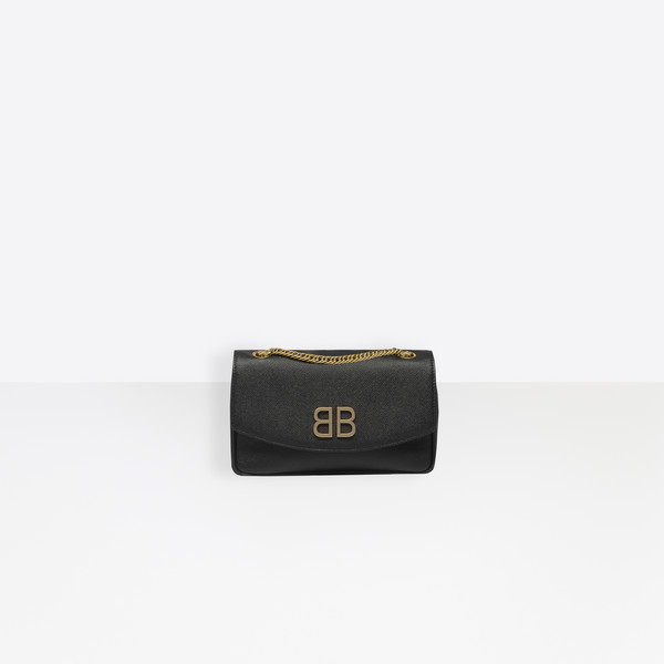 BB Chain Wallet