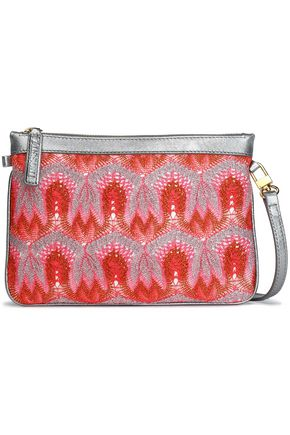 MISSONI Clutch Bags