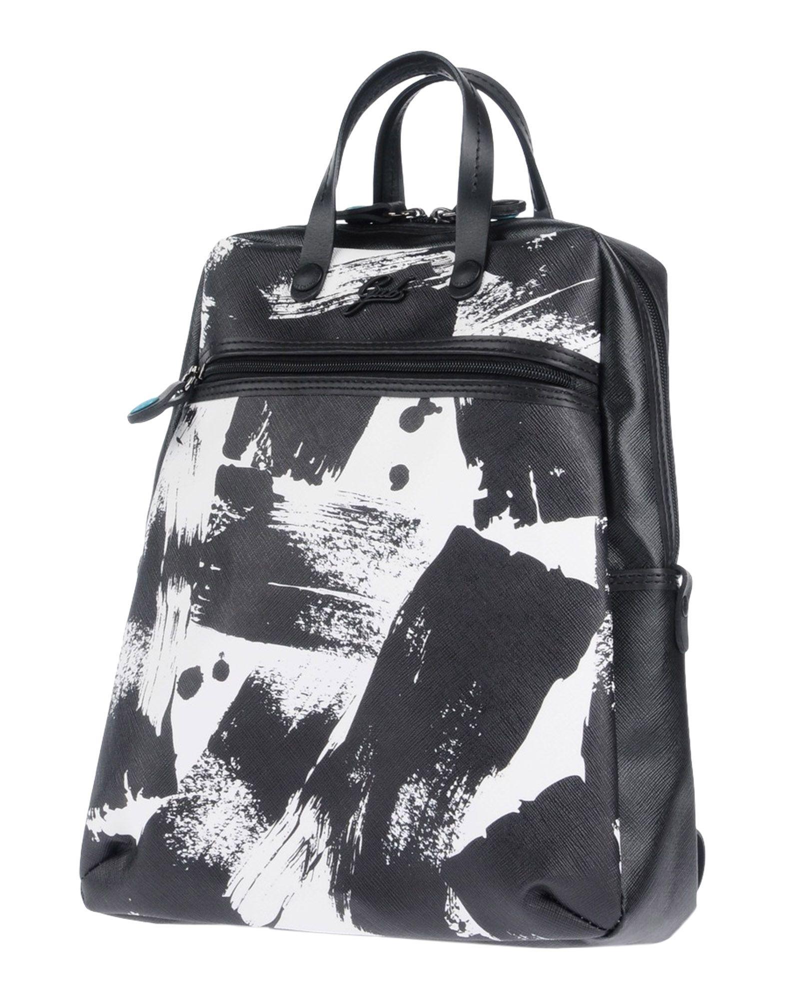 GABS Рюкзаки и сумки на пояс женщины pu кожа сумочкакожаные сумки messenge