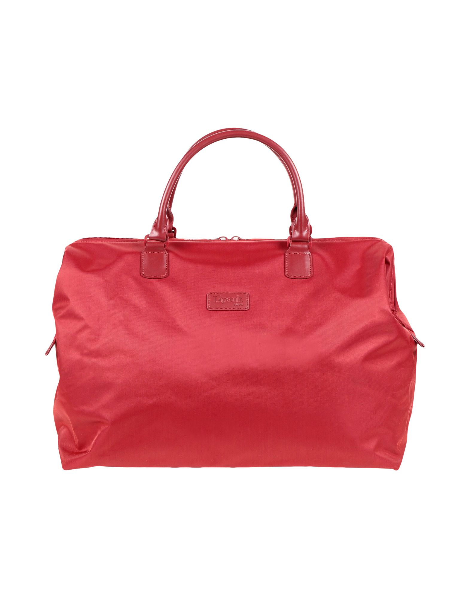 LIPAULT Дорожная сумка lipault дорожная сумка