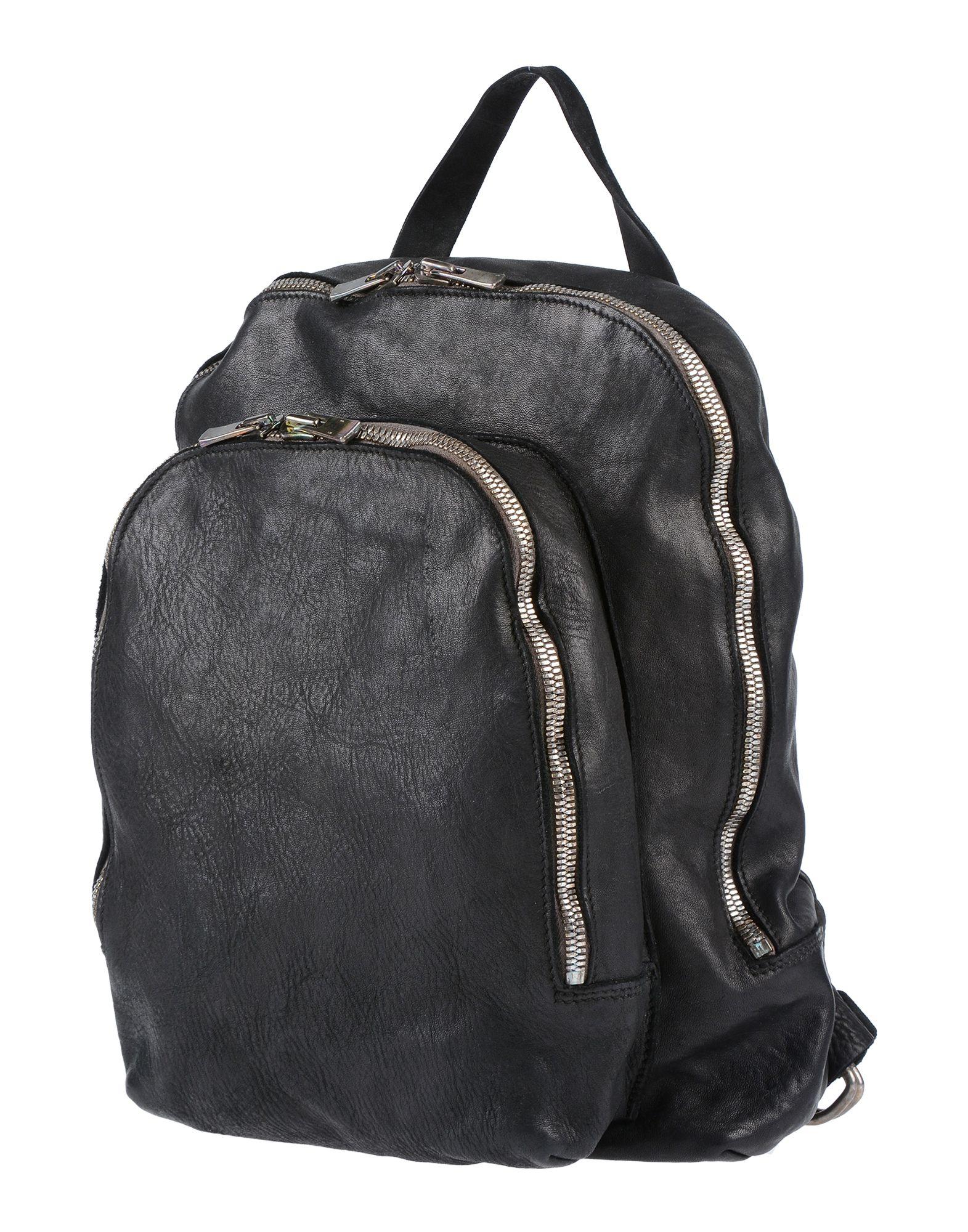 Фото - GUIDI Рюкзаки и сумки на пояс к 2015 году женщин кожа сумки известных брендов винтаж дизайнером леди messenger сумки случайные крупных tote сумку bolsa feminina