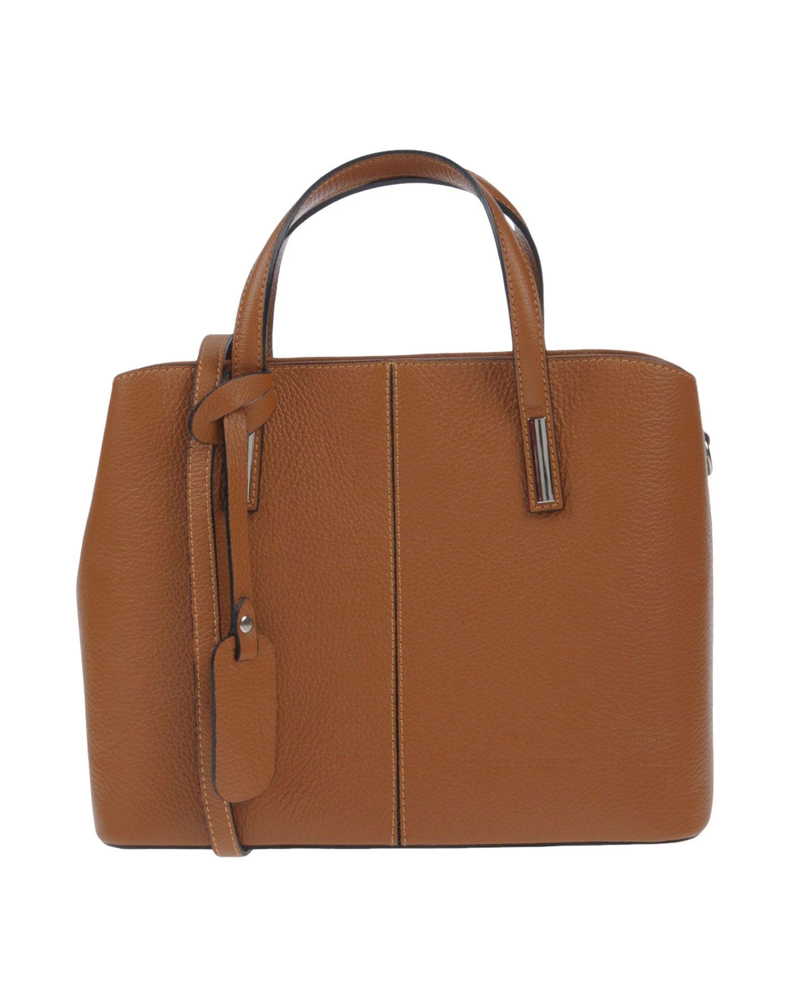 JEAN LOUIS SCHERRER Сумка на руку сумка hermes hld30tc75 lindy 30 tc 75 bleu jean