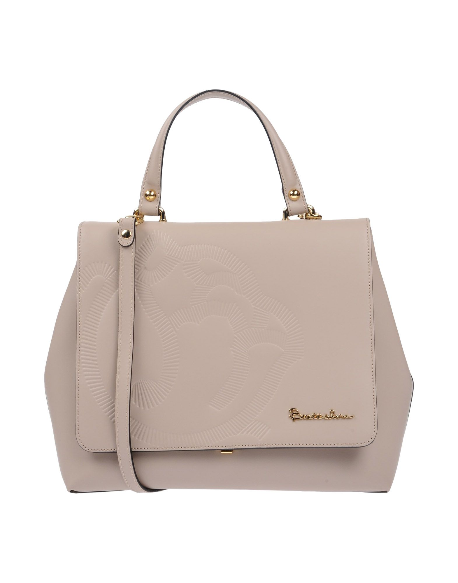 BRACCIALINI Сумка на руку the cambridge satchel company сумка на руку