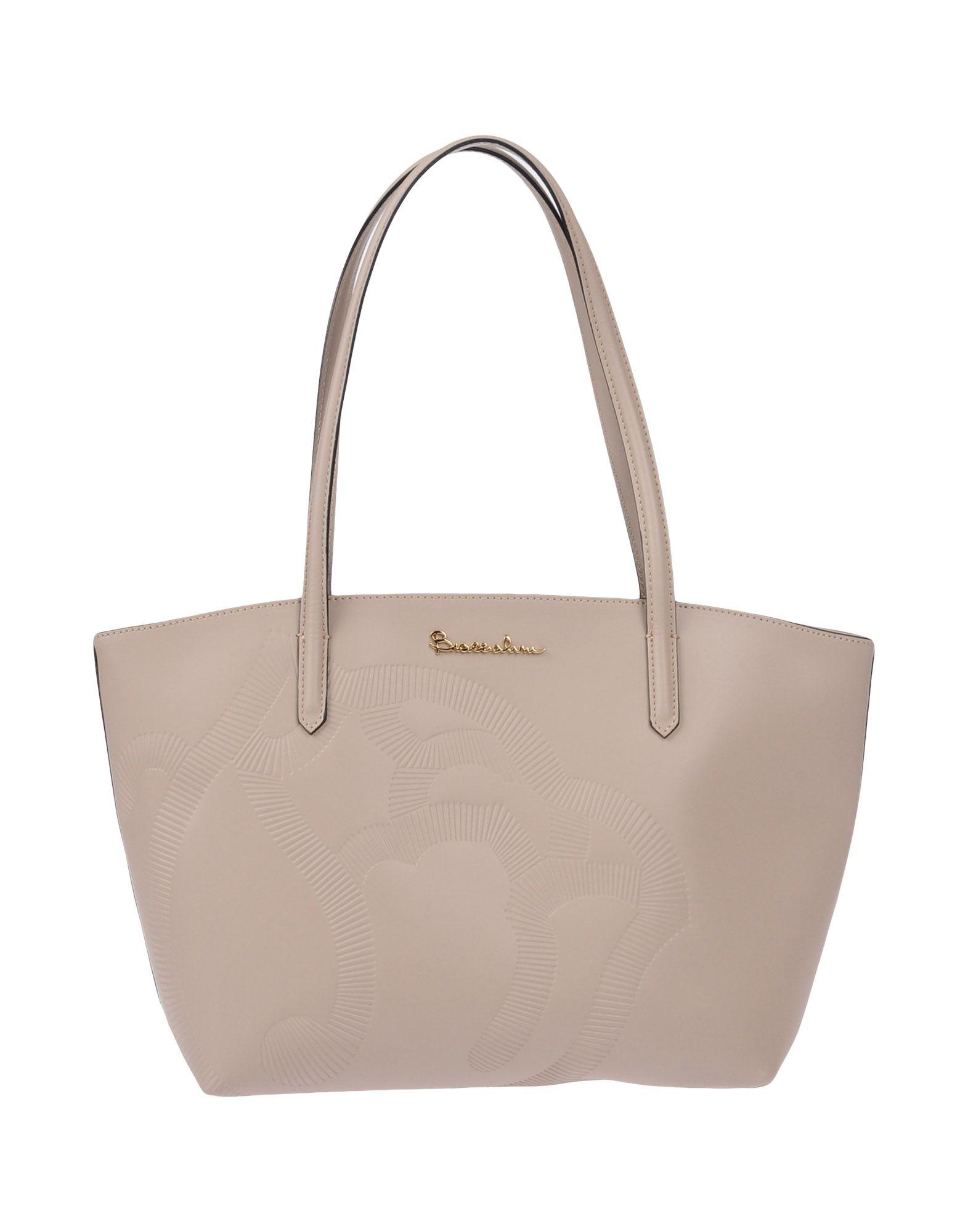 BRACCIALINI Сумка на руку сумка braccialini braccialini br001bwcjam8