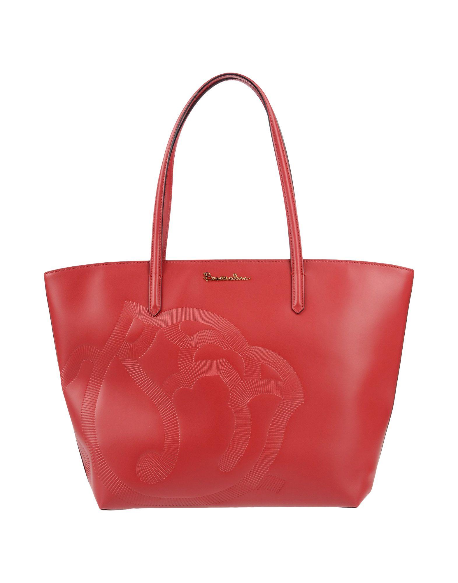 BRACCIALINI Сумка на плечо сумка braccialini braccialini br001bwviw32