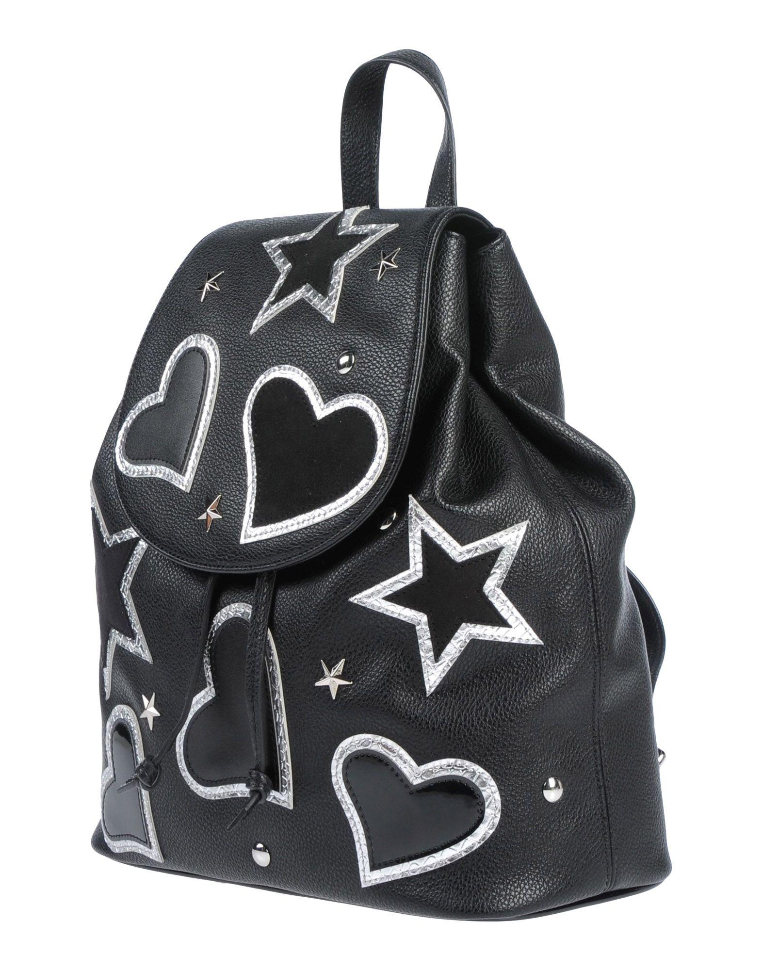 TUA BY BRACCIALINI Рюкзаки и сумки на пояс