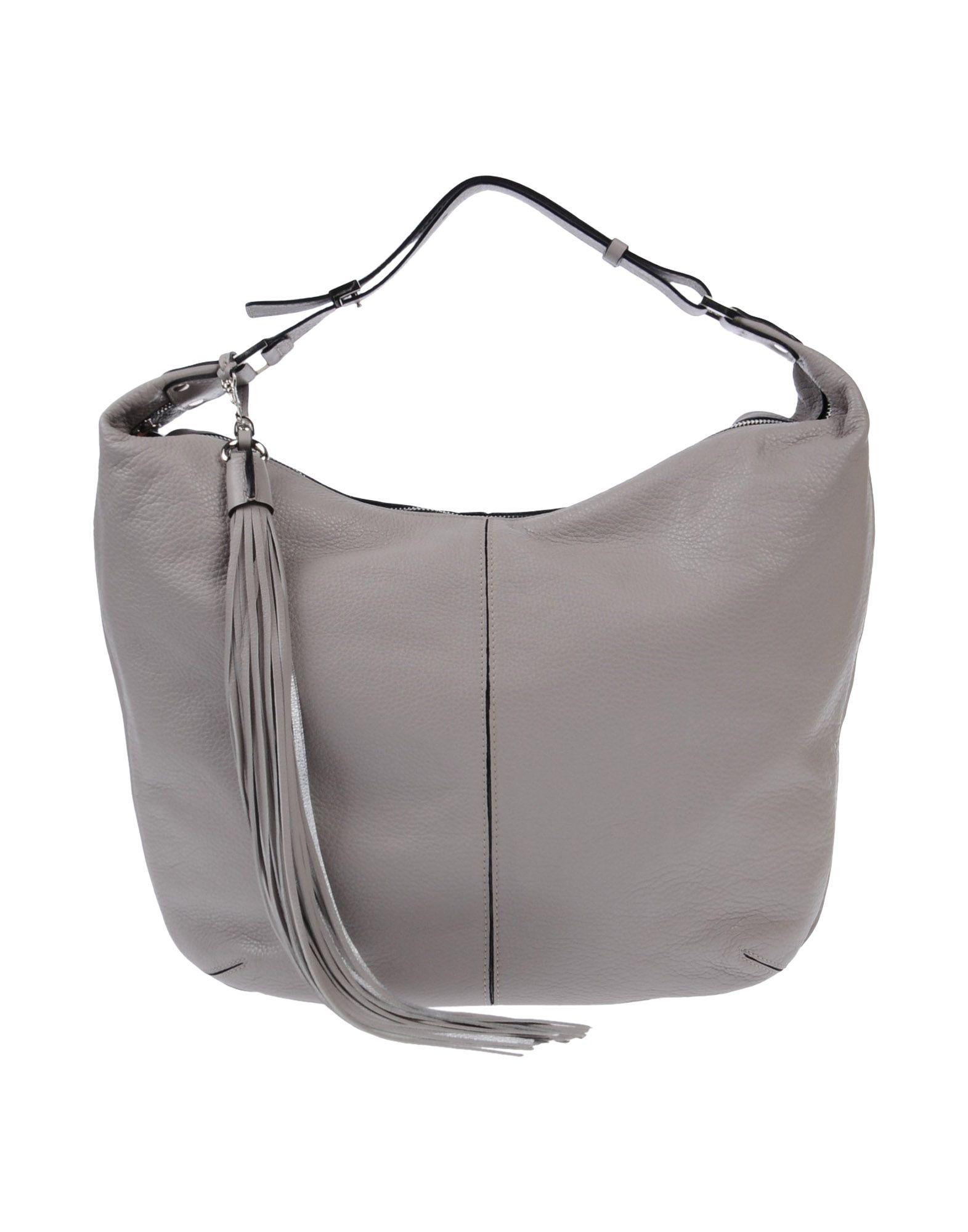 GIANNI CHIARINI Сумка на руку the cambridge satchel company сумка на руку