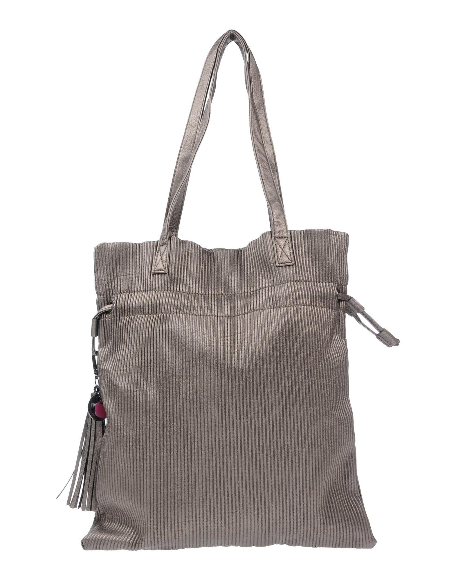 FORNARINA Сумка на плечо ostin сумка на плечо
