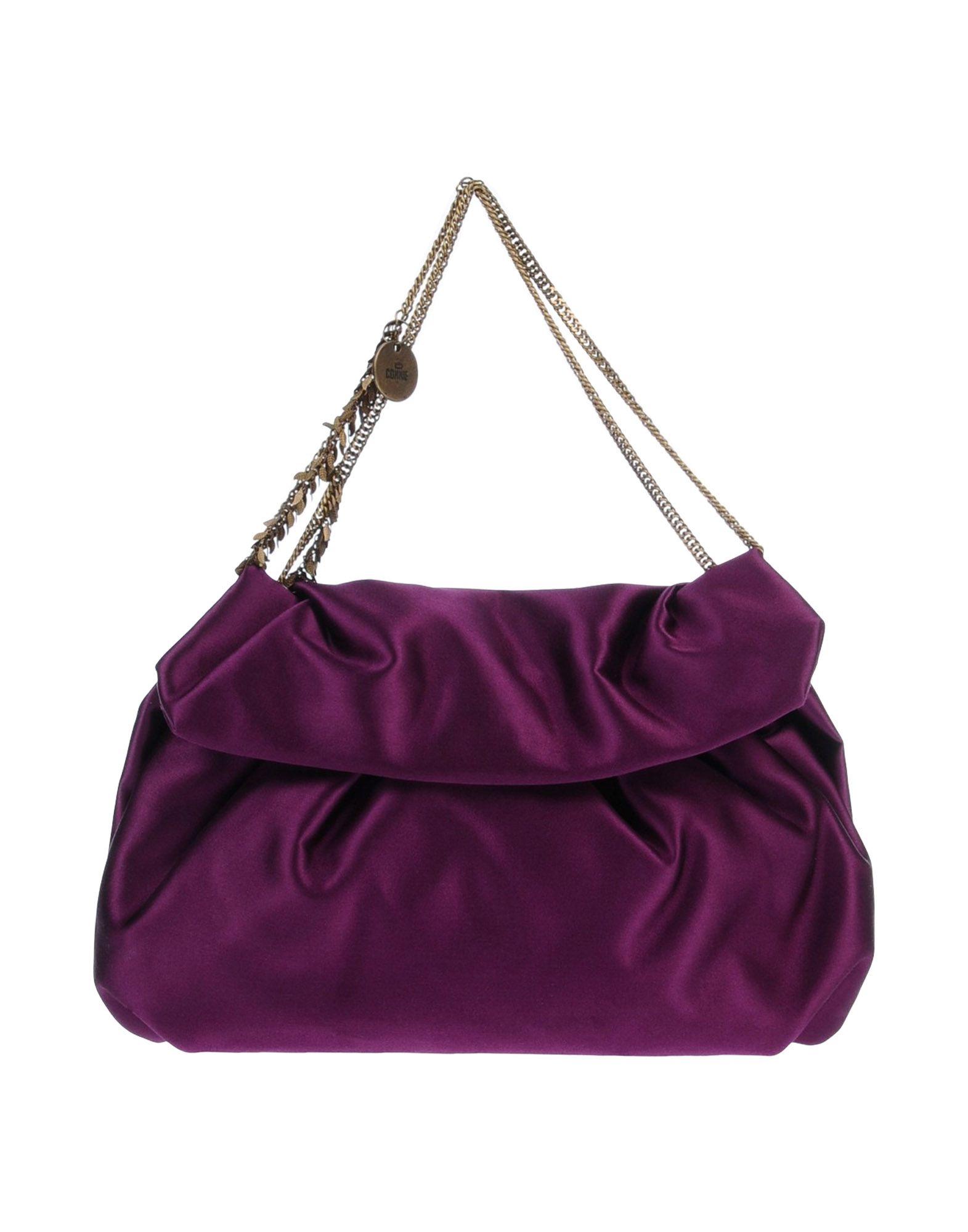 CONNIE Сумка на руку the cambridge satchel company сумка на руку