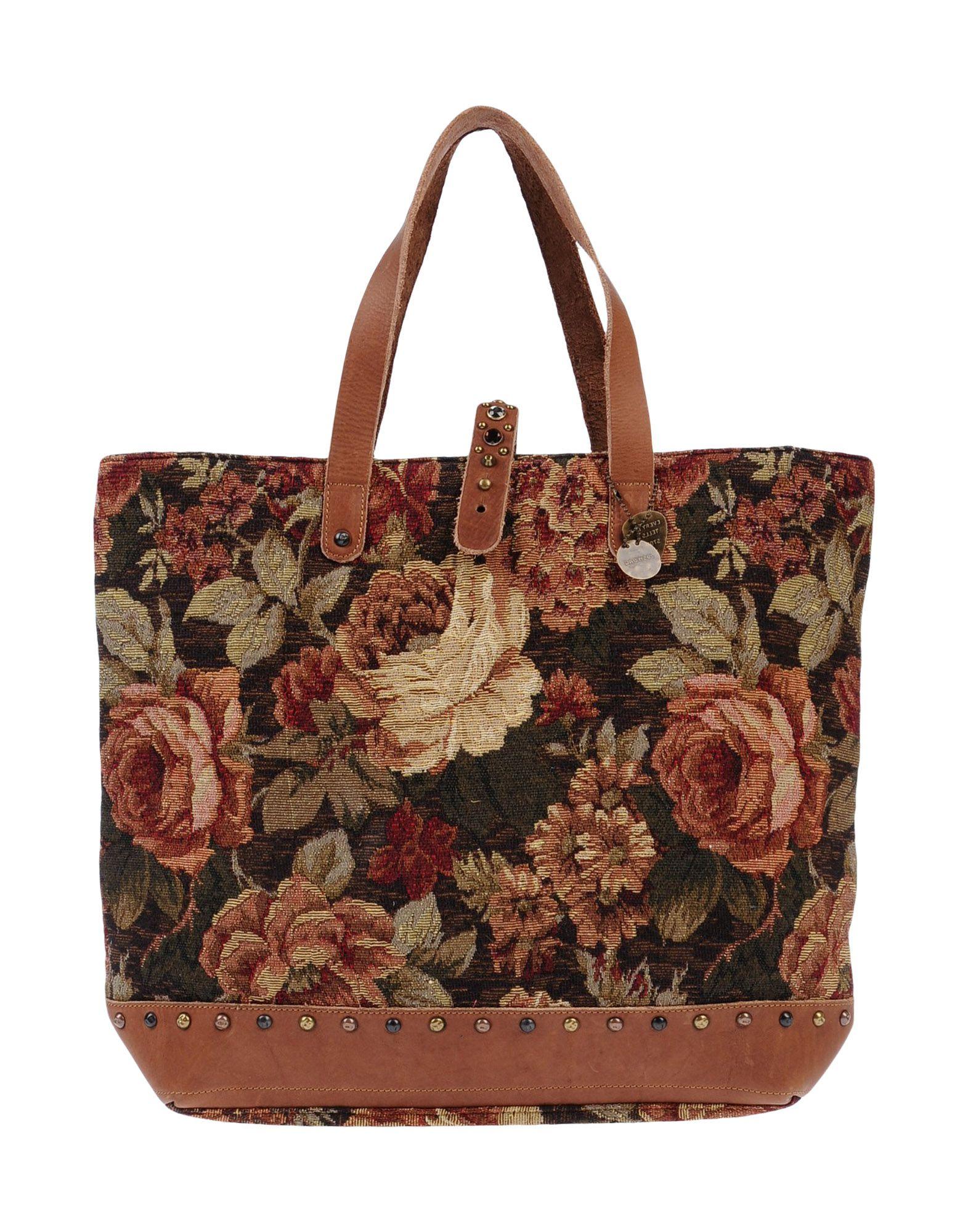 JOSH' BAG Сумка на руку makeup organizer travel bag women cosmetic bags summer dumpling clutch women packages waterproof cosmetic bag handbag