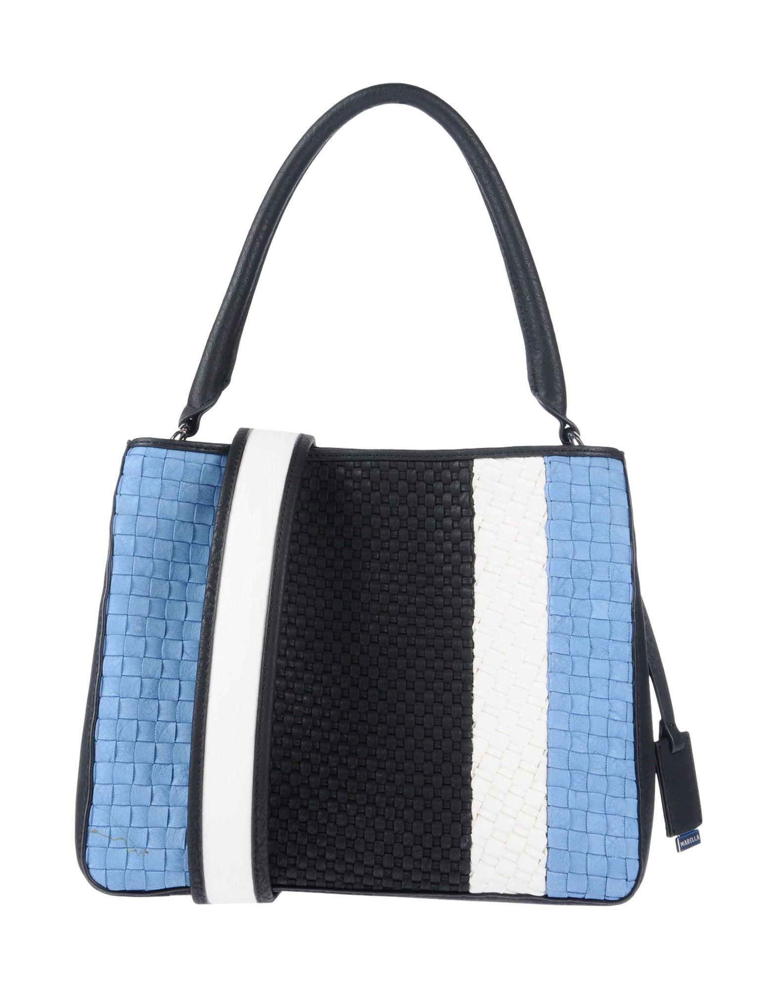 MARELLA Сумка на руку the cambridge satchel company сумка на руку