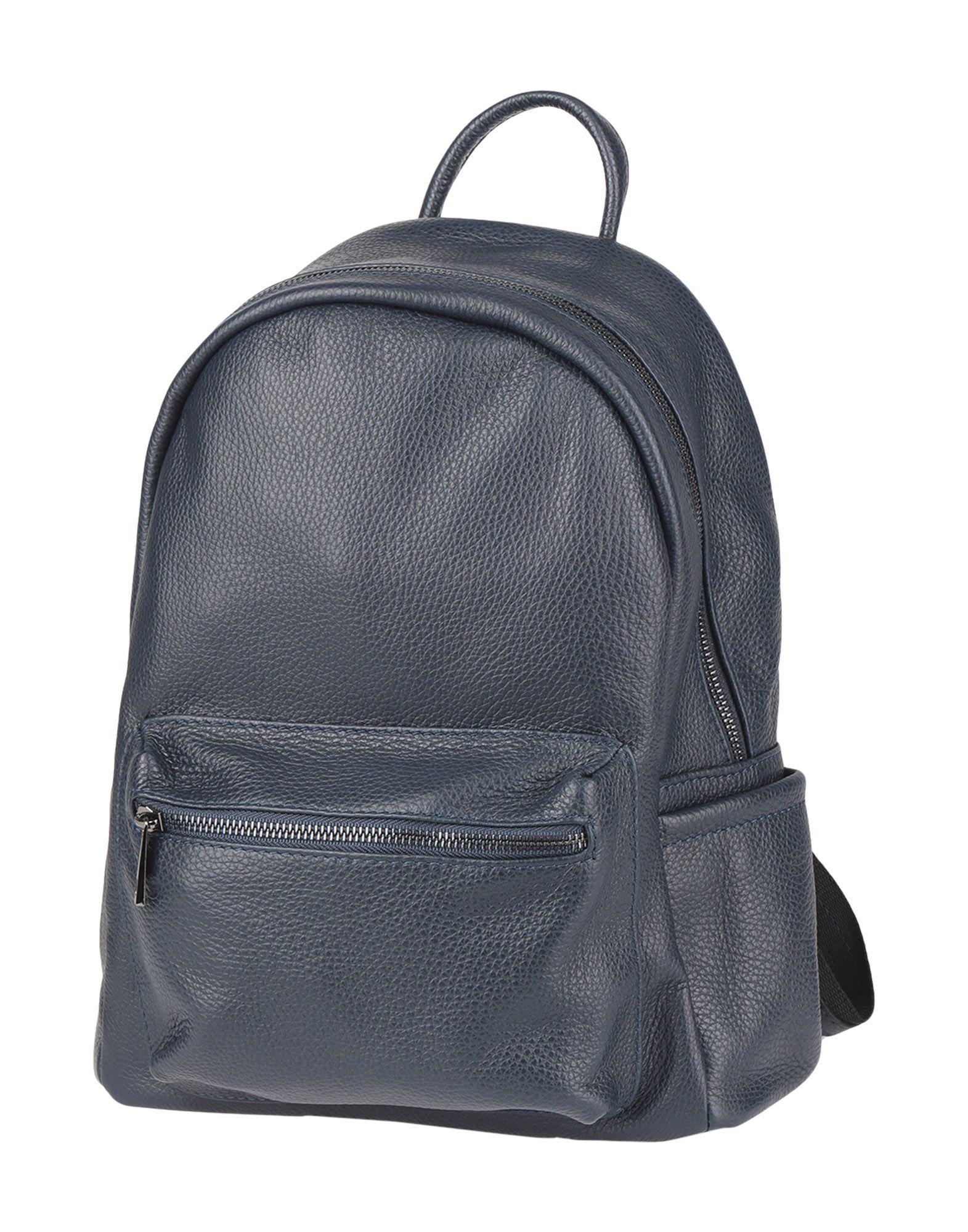 STELLA DUTTI Рюкзаки и сумки на пояс цена и фото