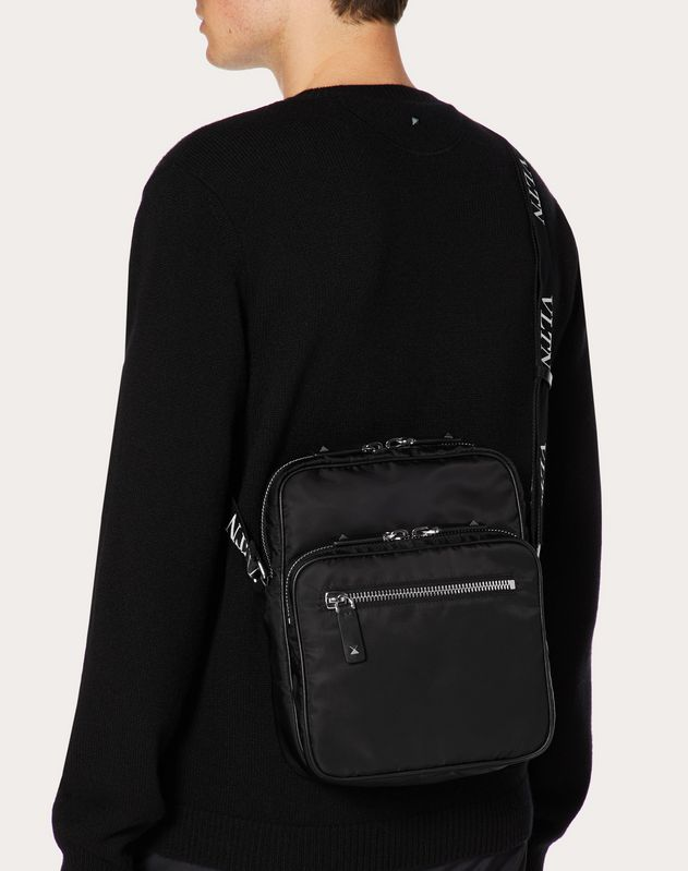 Messenger Bag VLTN