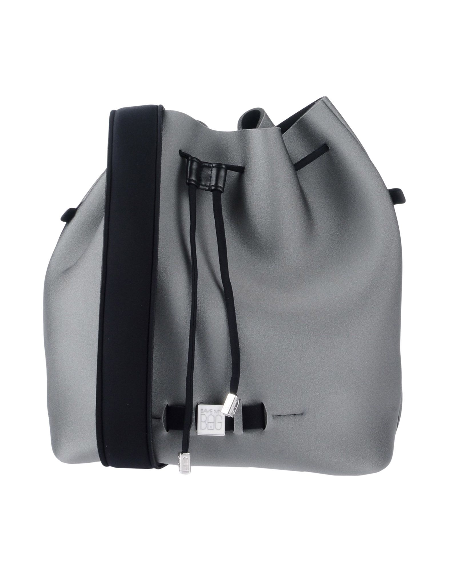 SAVE MY BAG Сумка на руку