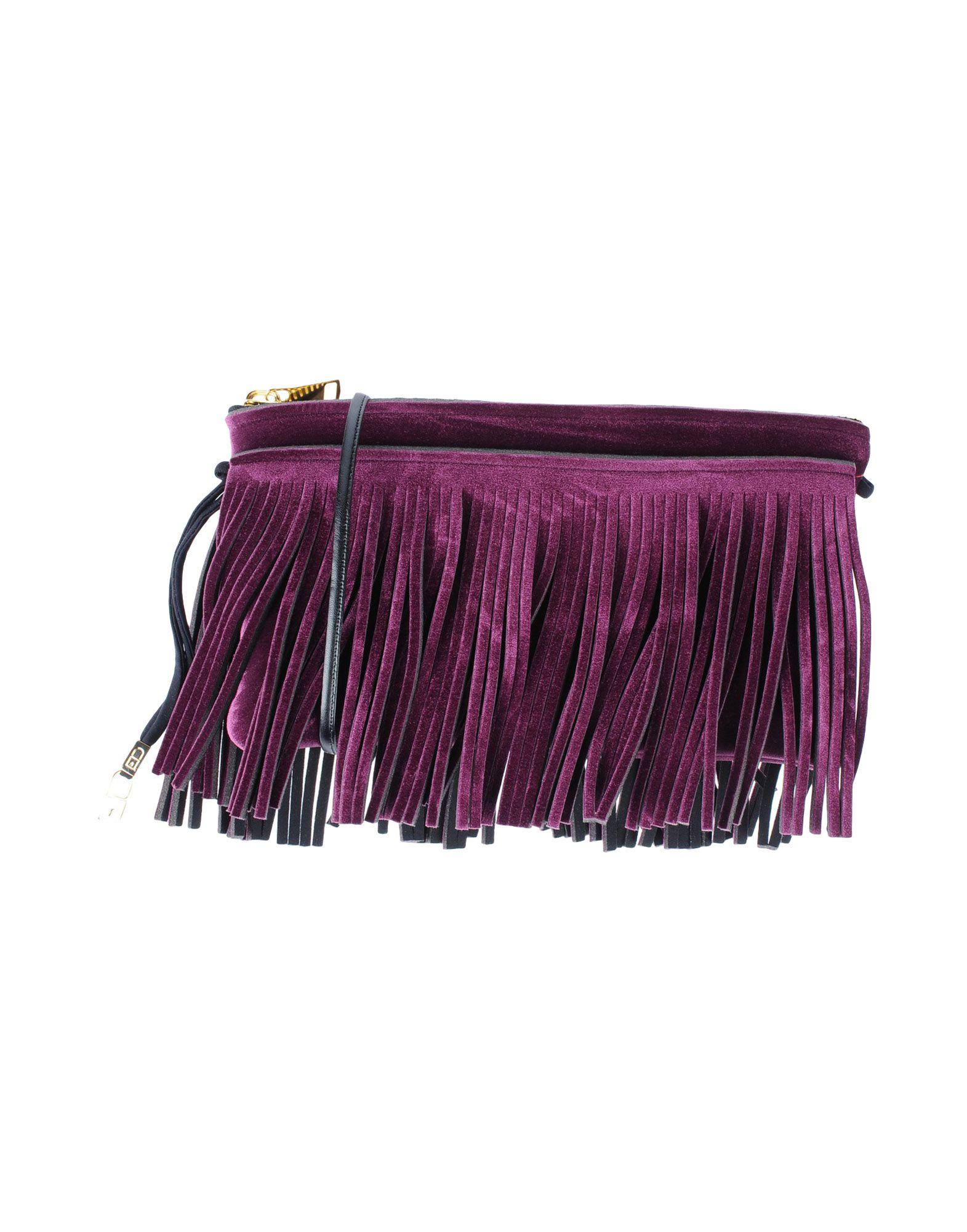 SAVE MY BAG Сумка через плечо сумка через плечо women leather handbag messenger bags 2014 new shoulder bag ls5520 women leather handbag messenger bags 2015 new shoulder bag