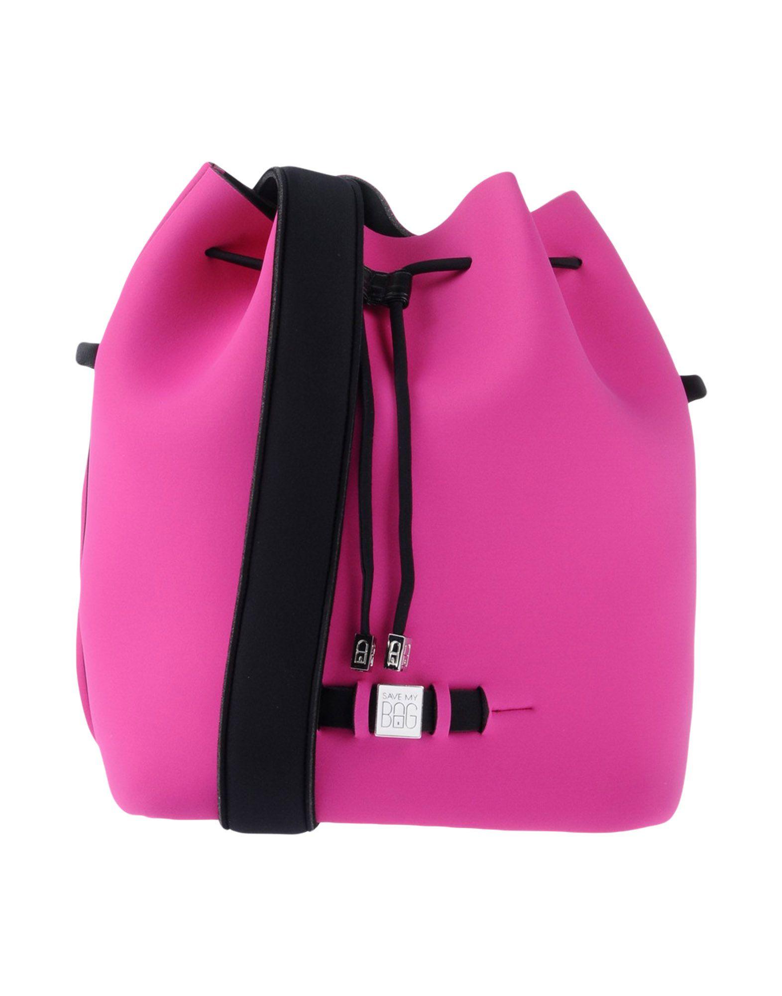 Фото - SAVE MY BAG Сумка на руку sy16 black professional waterproof outdoor bag backpack dslr slr camera bag case for nikon canon sony pentax fuji