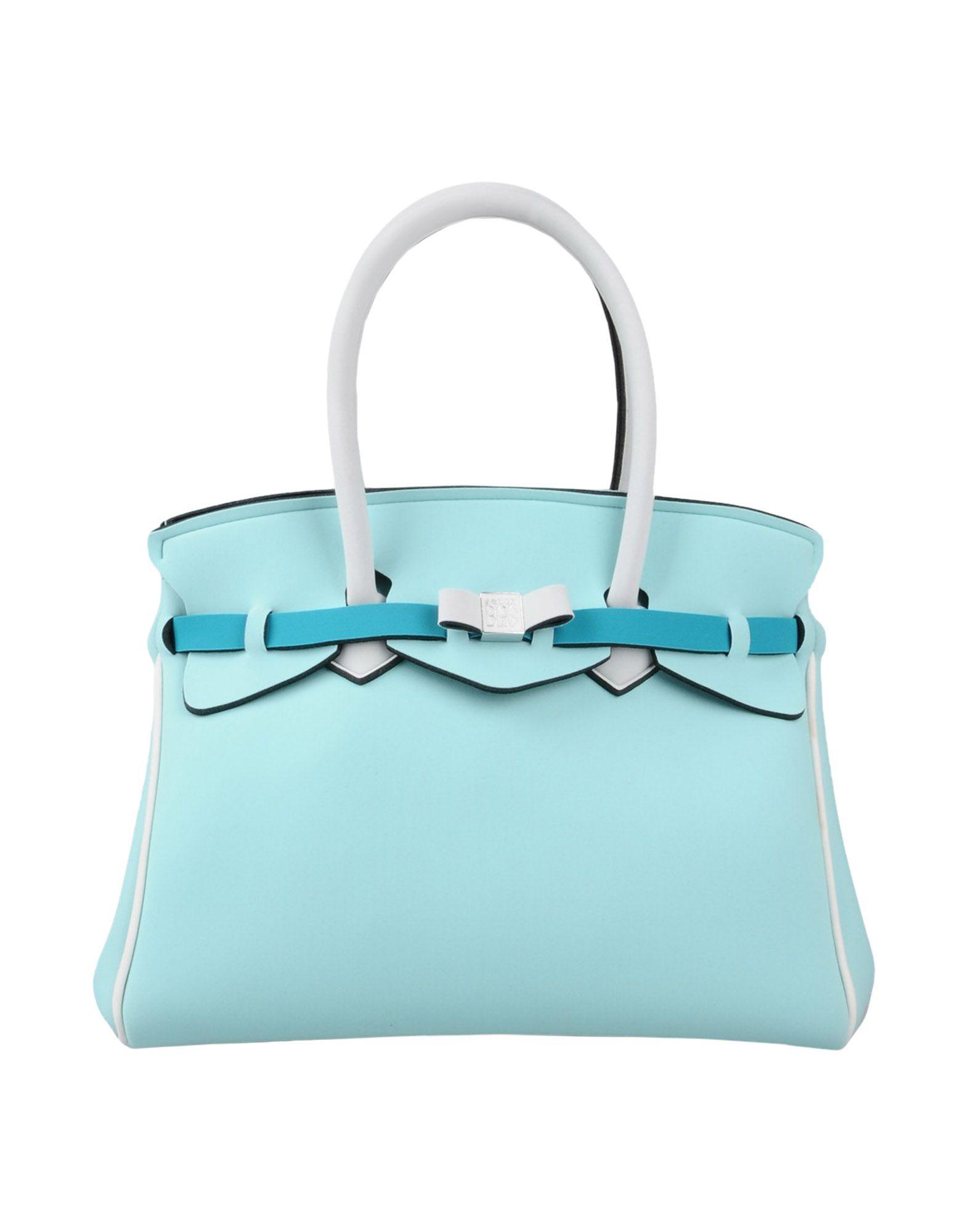 Фото - SAVE MY BAG Сумка на руку 2017 luxury brand women handbag oil wax leather vintage casual tote large capacity shoulder bag big ladies messenger bag bolsa