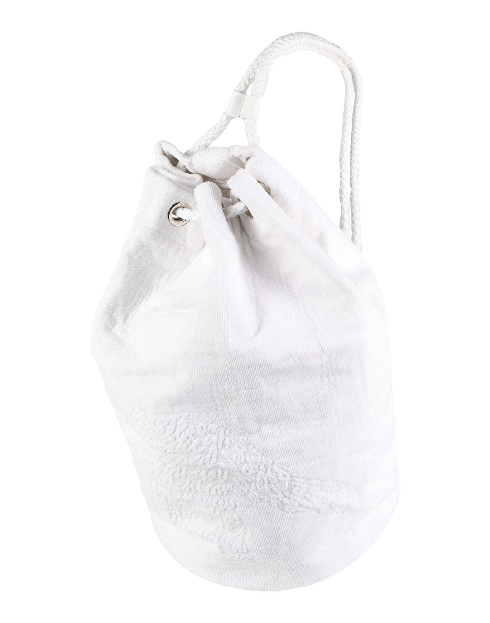 MALO Рюкзаки и сумки на пояс мужские сумки