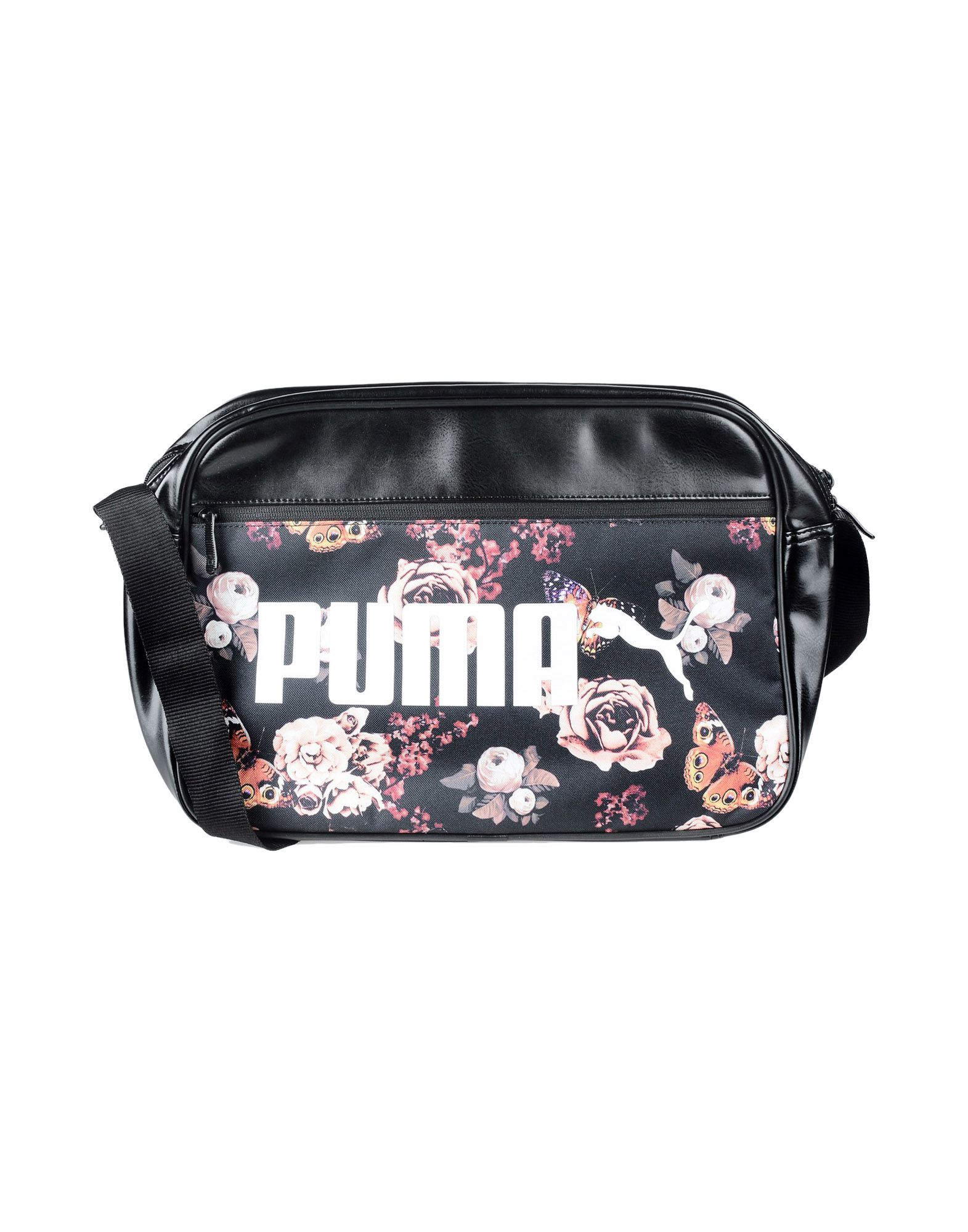 PUMA Деловые сумки сумка puma puma pu053buuth31