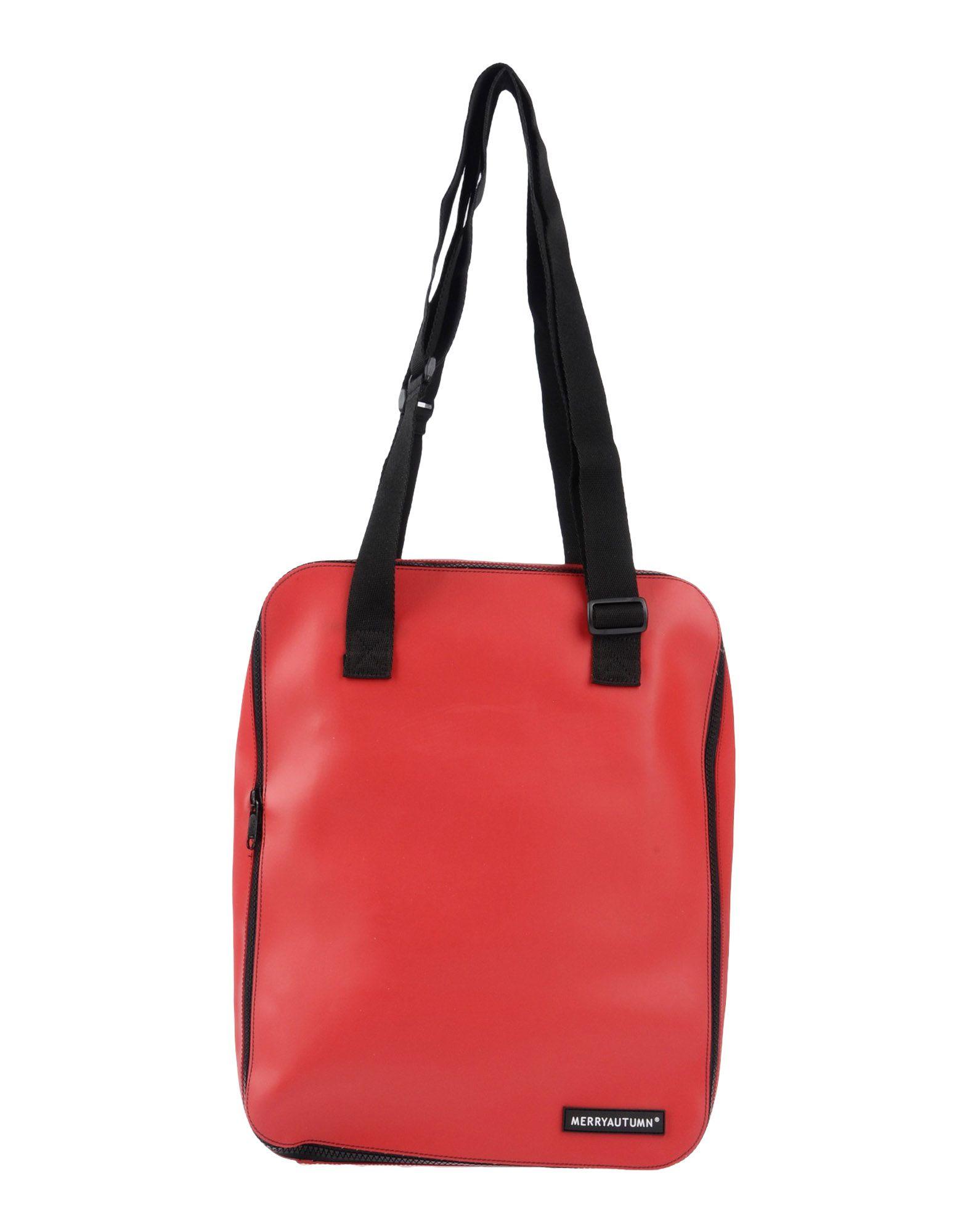 MERRY AUTUMN Сумка на плечо этель еще сладкий цвета джокер лук квадрат случайных улица baodan женщин плечо сумка