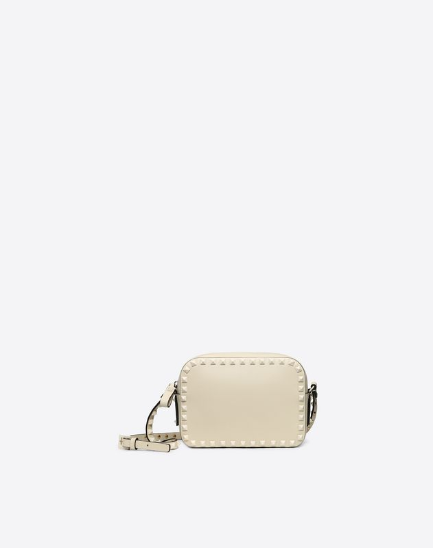 Rockstud Cross-body Bag