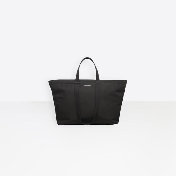 Carry Shopper M Nylon