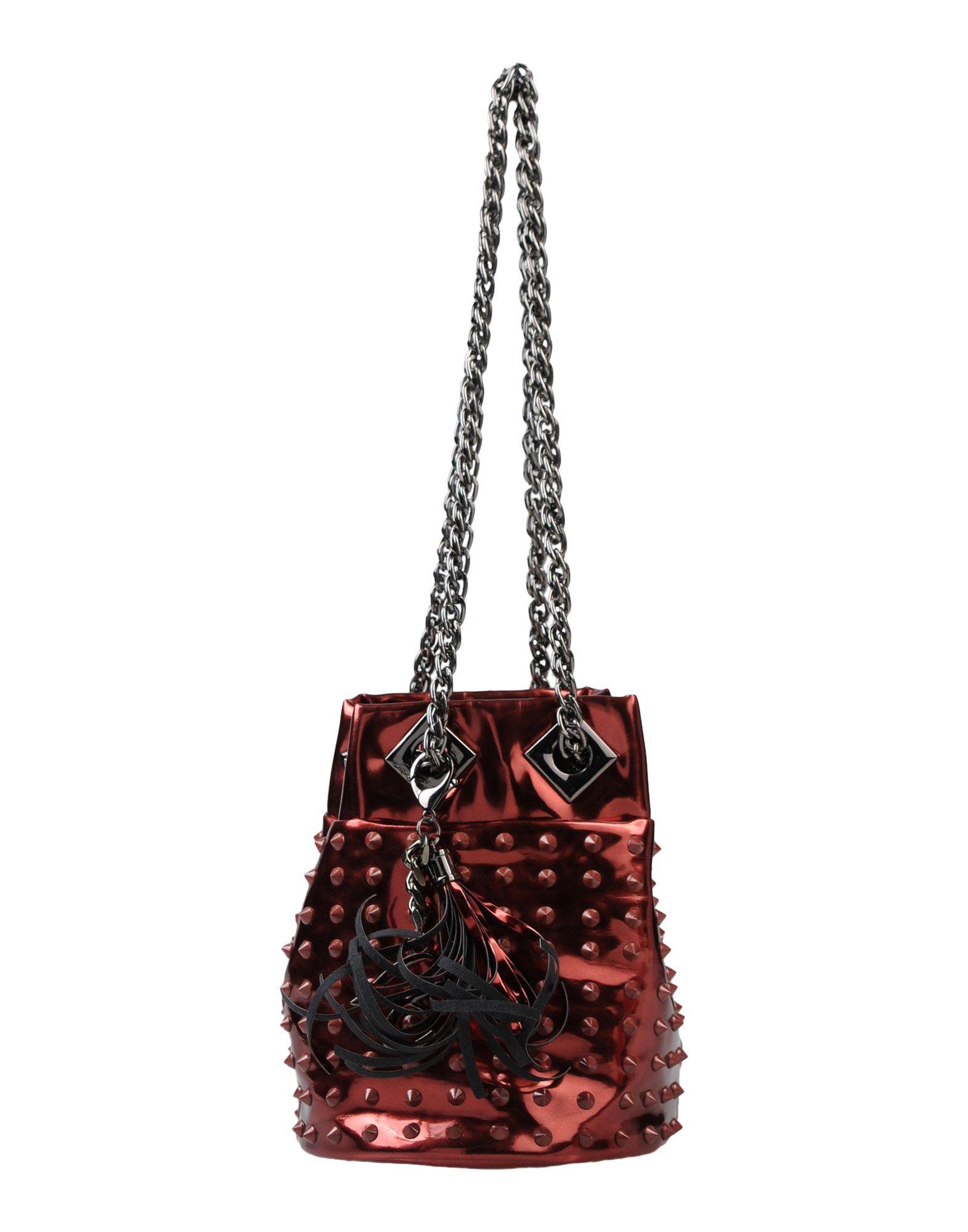 LA CARRIE Сумка на плечо la carrie bag сумка на руку