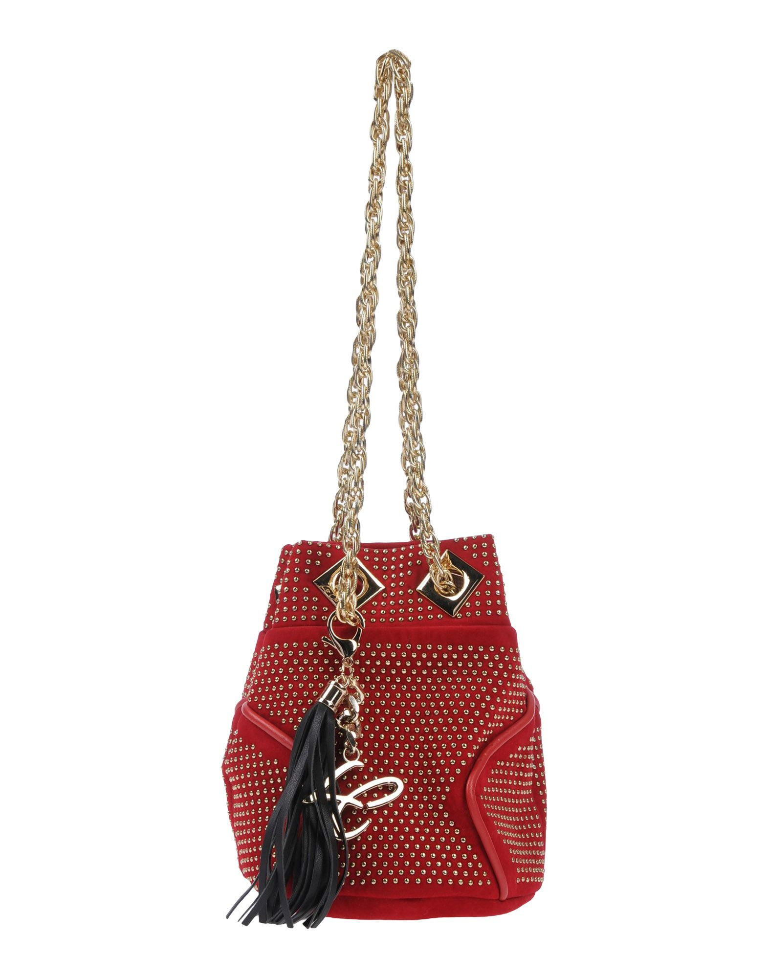 LA CARRIE BAG Сумка на плечо сумка la festin 608373 drew bag