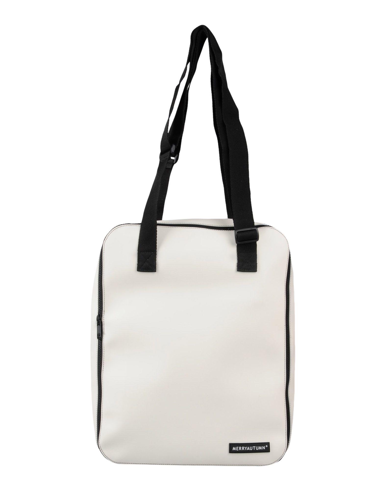 MERRY AUTUMN Сумка через плечо сумка через плечо anais gvani croco ag 1471 350161