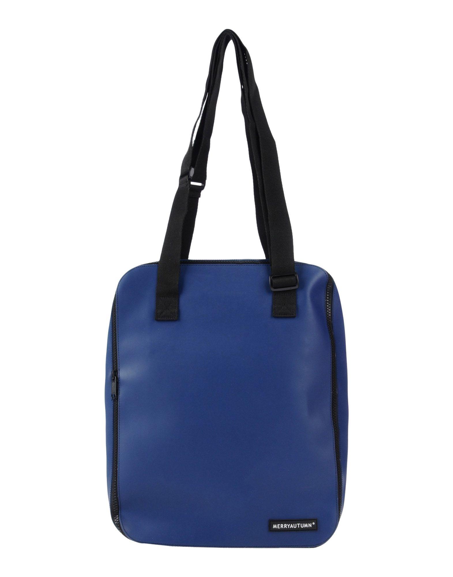MERRY AUTUMN Сумка через плечо этель еще сладкий цвета джокер лук квадрат случайных улица baodan женщин плечо сумка