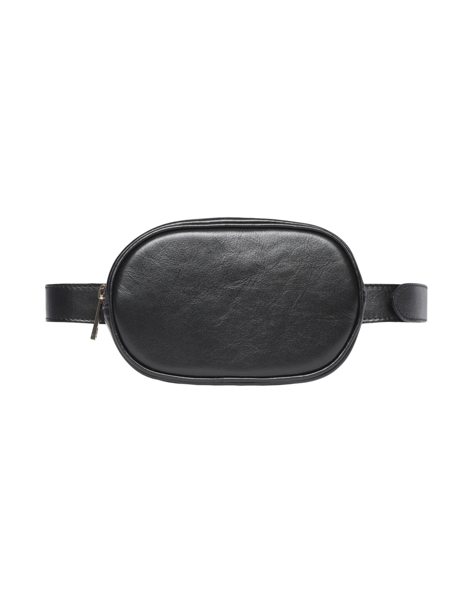 8 by YOOX Рюкзаки и сумки на пояс цена 2017