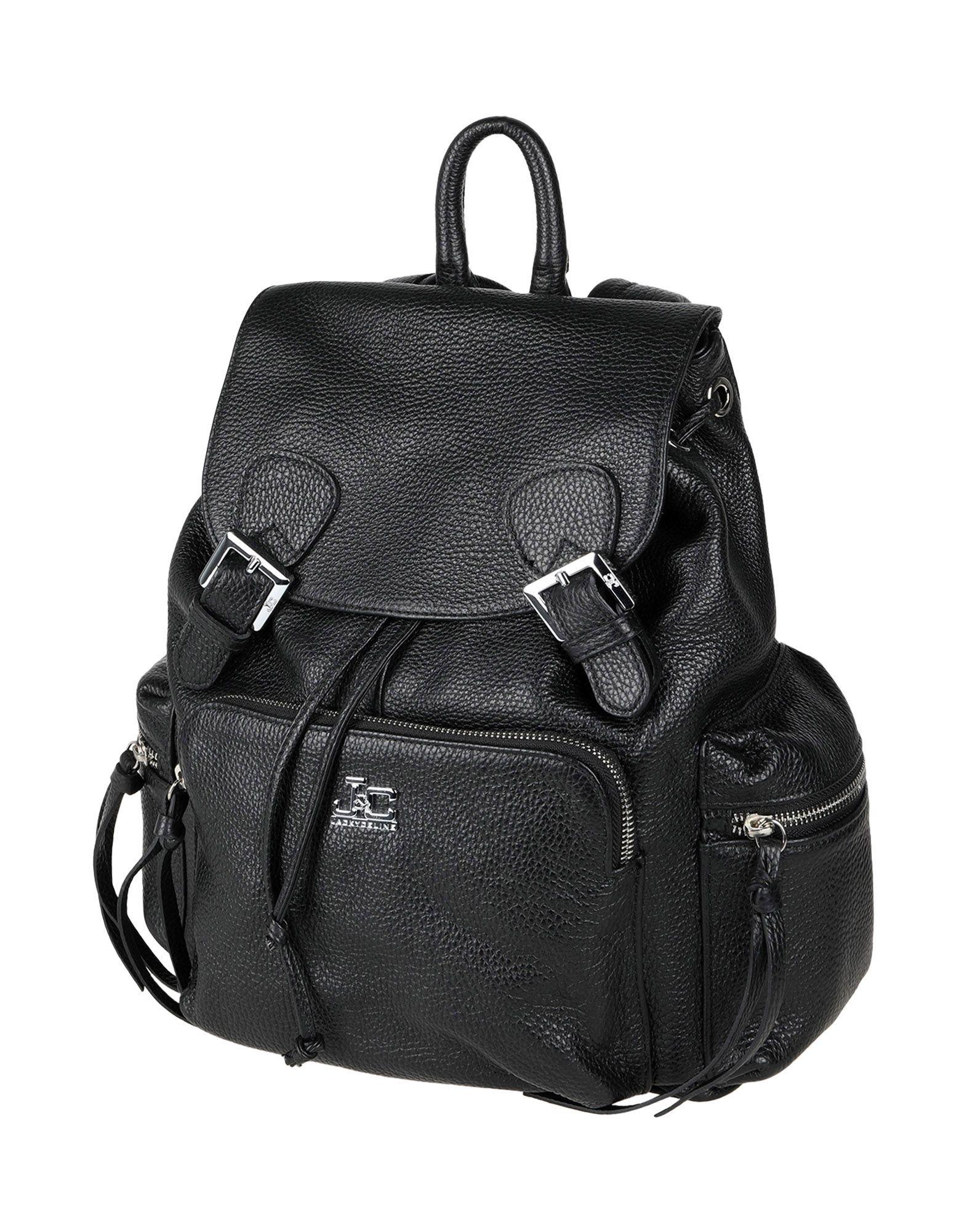 J&C JACKYCELINE Рюкзаки и сумки на пояс сумки j