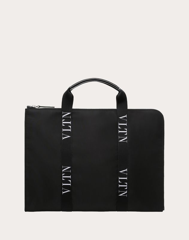 Porte-documents VLTN