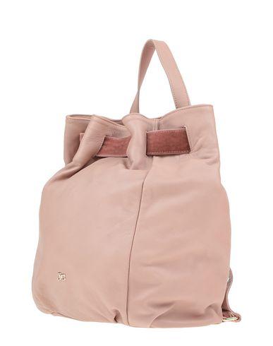 J&C JACKYCELINE Backpacks & Bum bags