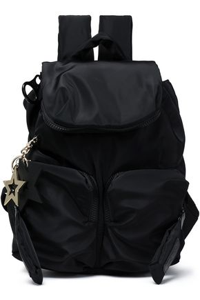 SEE BY CHLOÉ Joyrider shell backpack