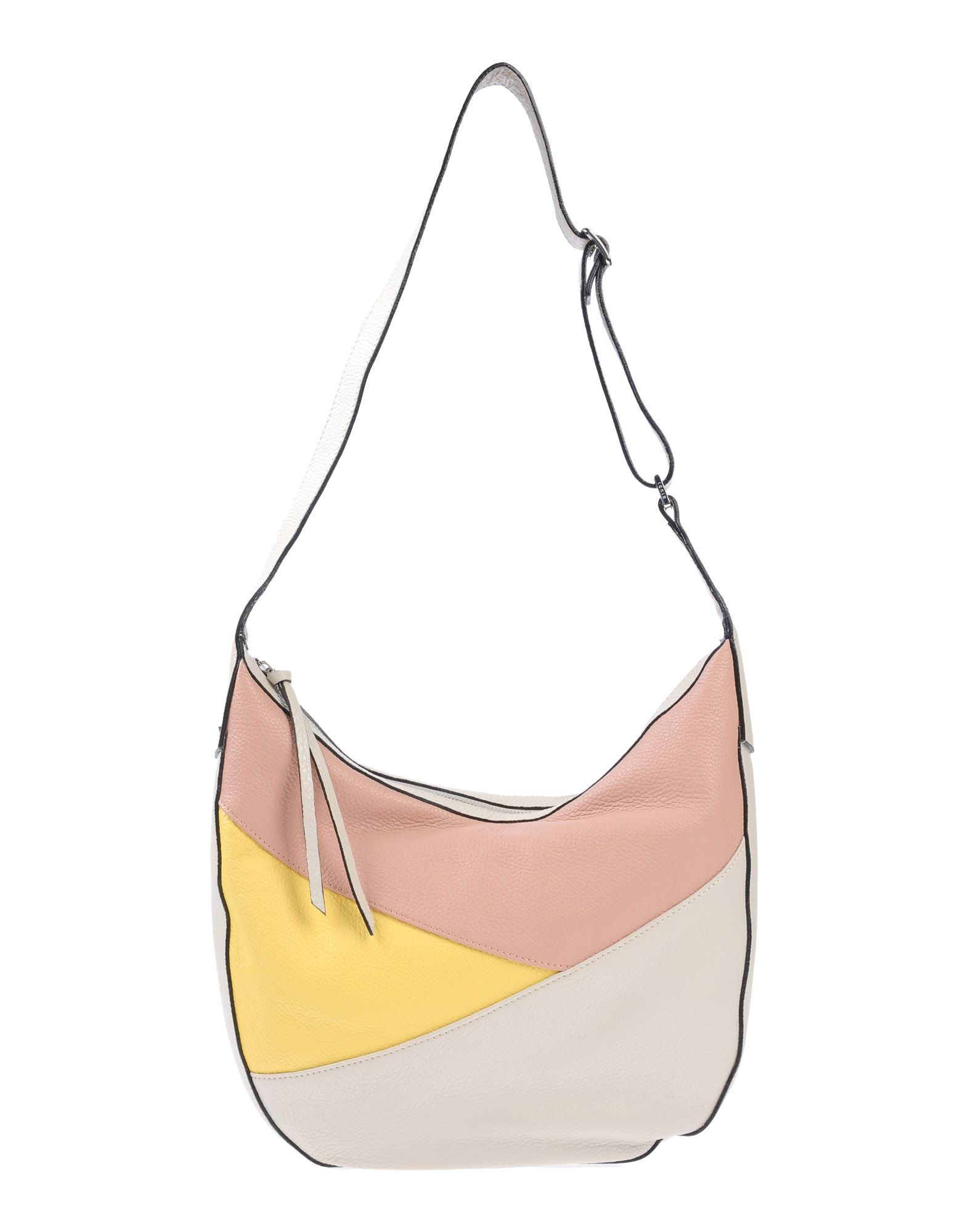 GIUDI Сумка через плечо giudi дорожная сумка