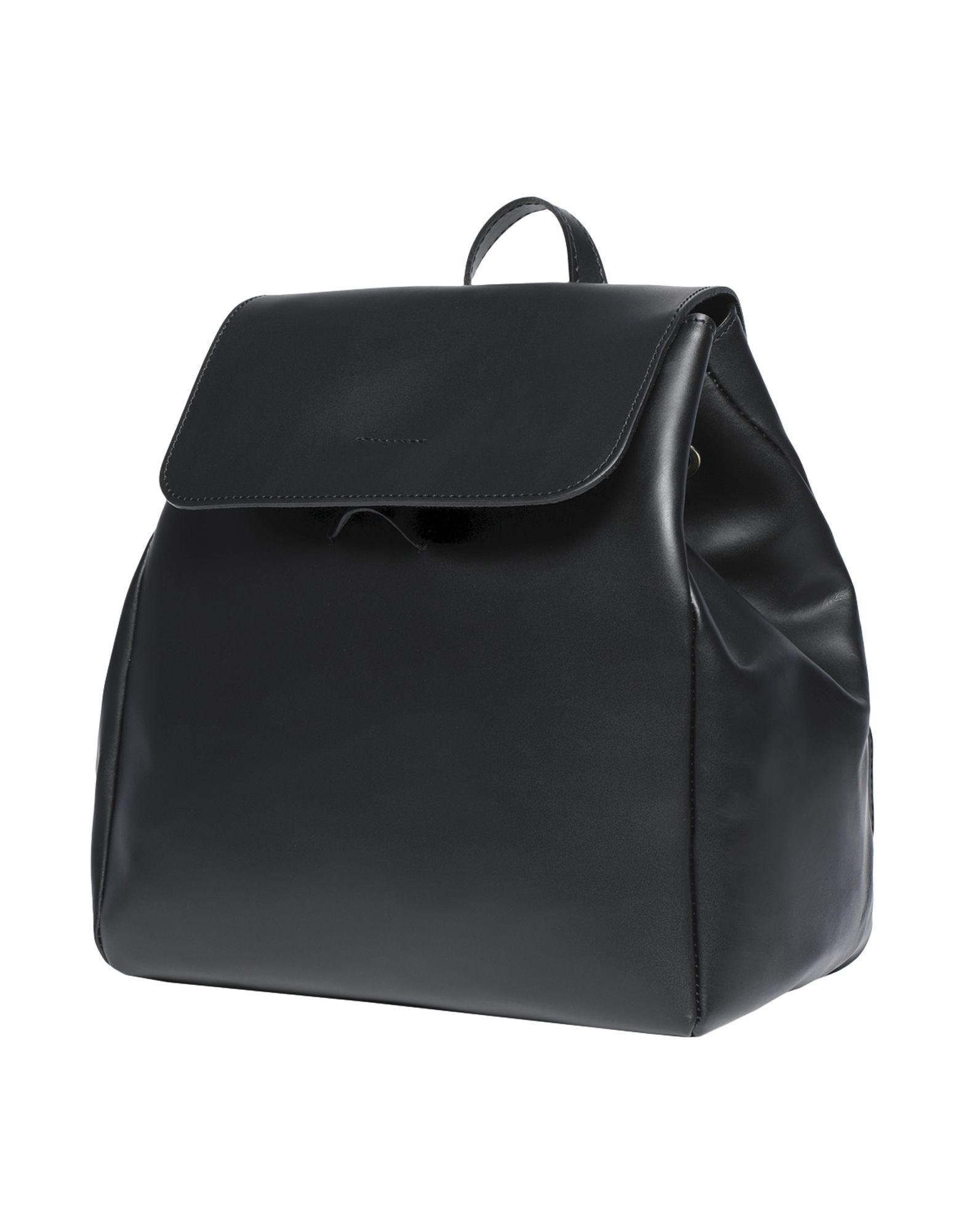 8 by YOOX Рюкзаки и сумки на пояс