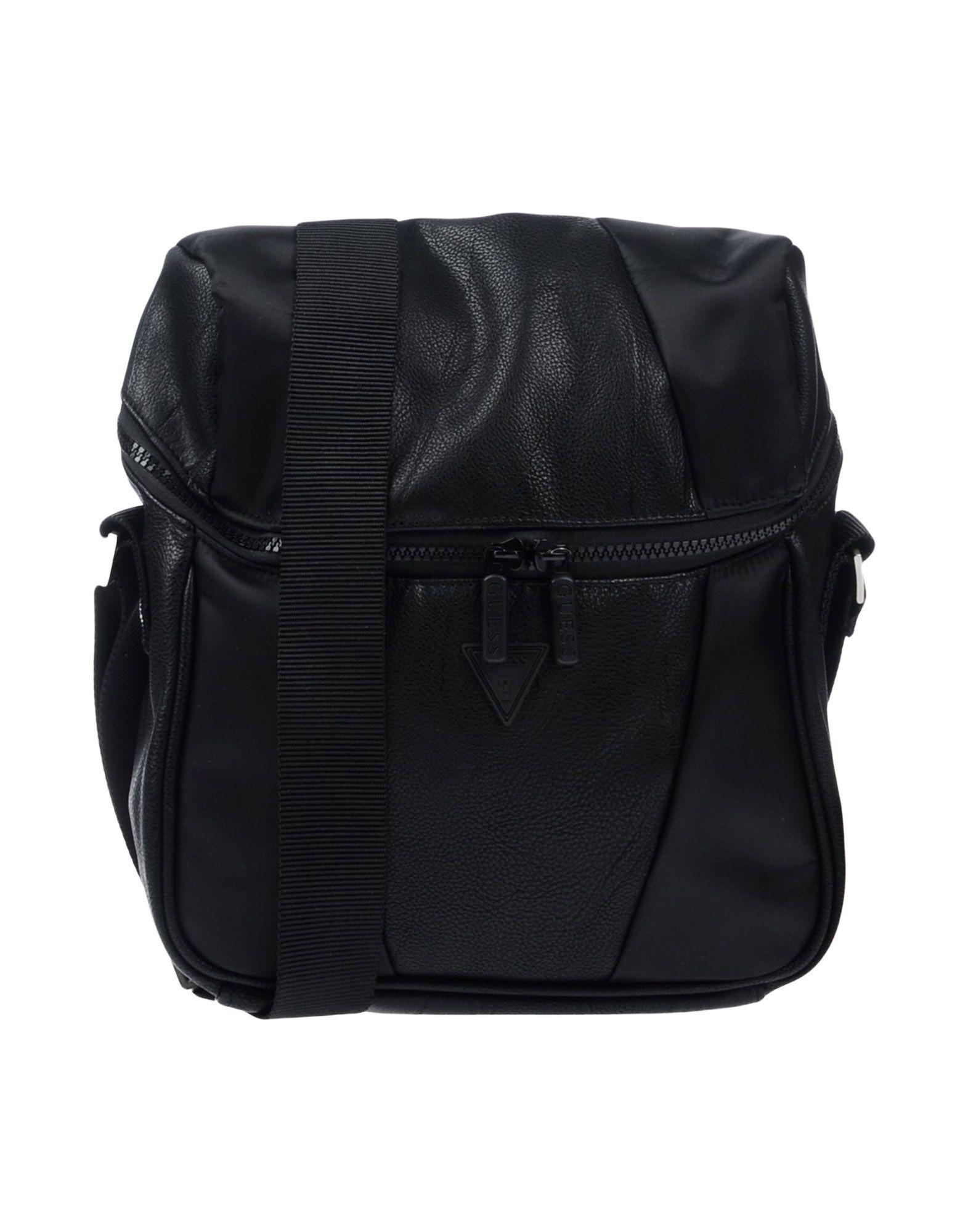 GUESS Сумка через плечо сумка guess guess gu460bwanyv5