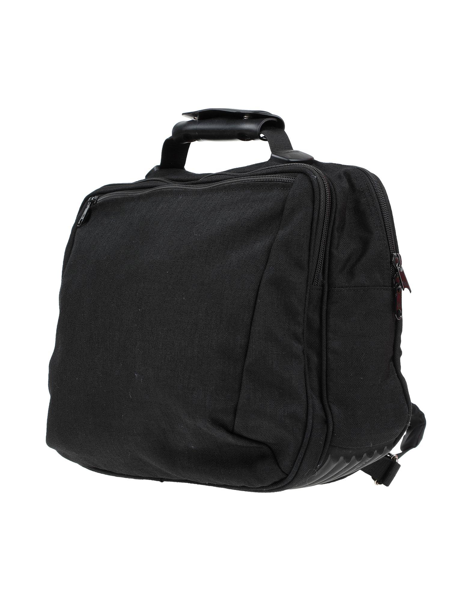 MANDARINA DUCK Рюкзаки и сумки на пояс