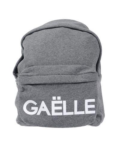 Рюкзаки и сумки на пояс от GAëLLE Paris