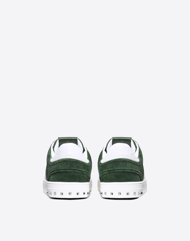 Flycrew Sneaker