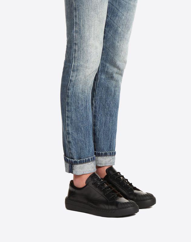 Sneaker bassa VLTN