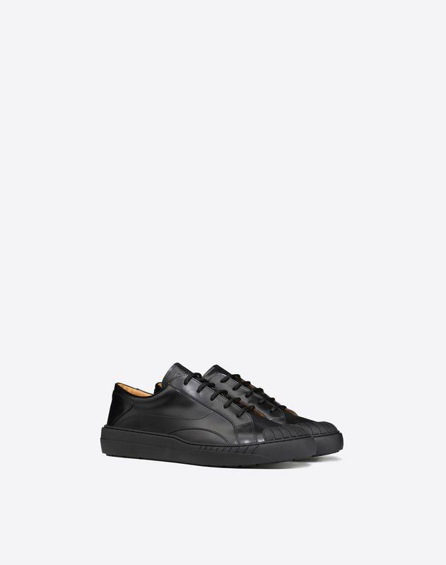 VLTN low sneaker