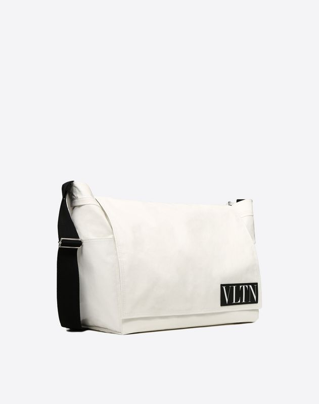 Grand sac messenger VLTN