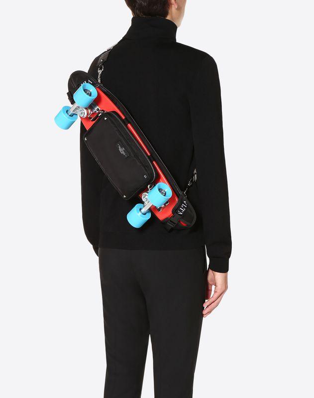 VLTN skateboard holder