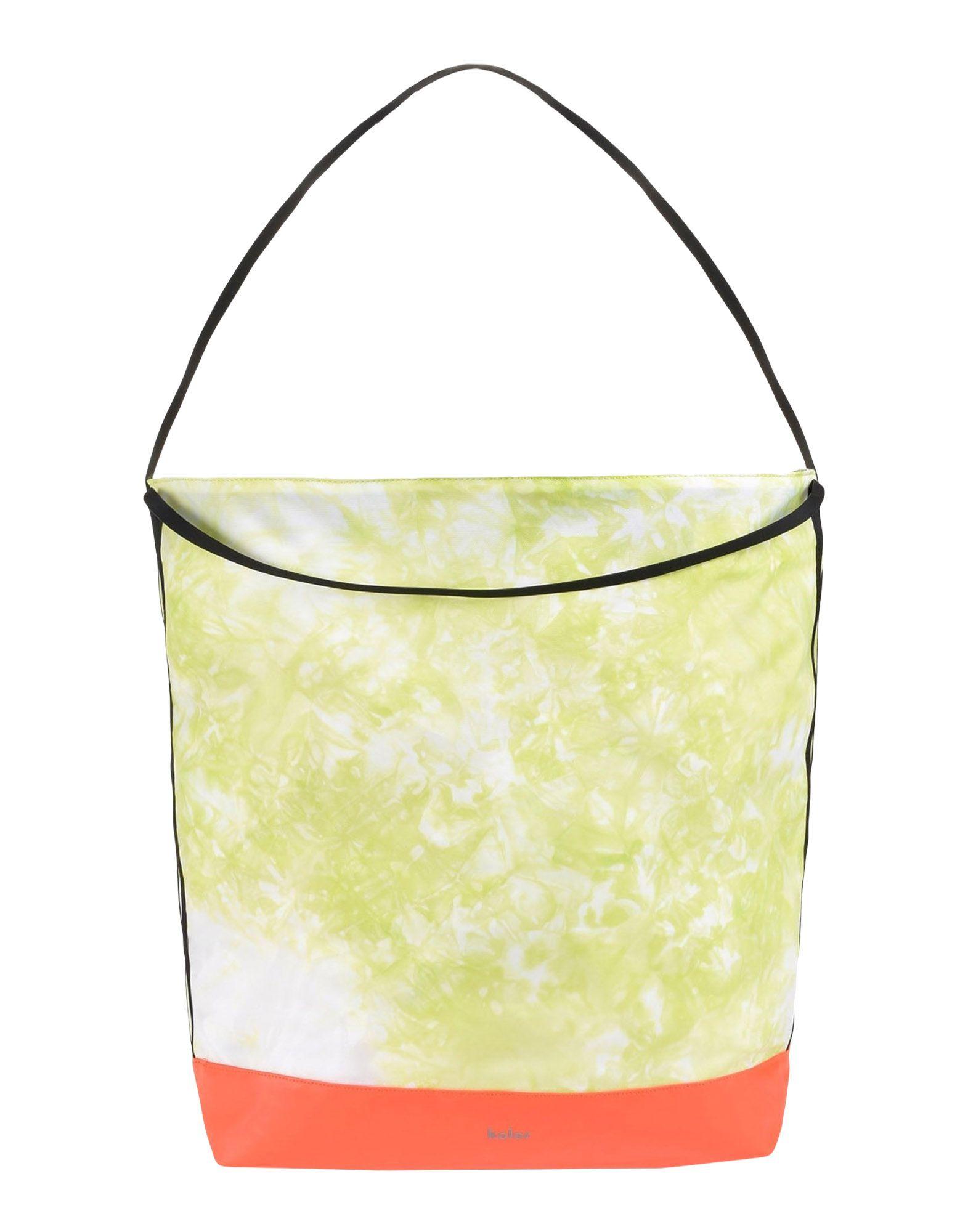 ADIDAS by KOLOR Сумка на плечо этель еще сладкий цвета джокер лук квадрат случайных улица baodan женщин плечо сумка