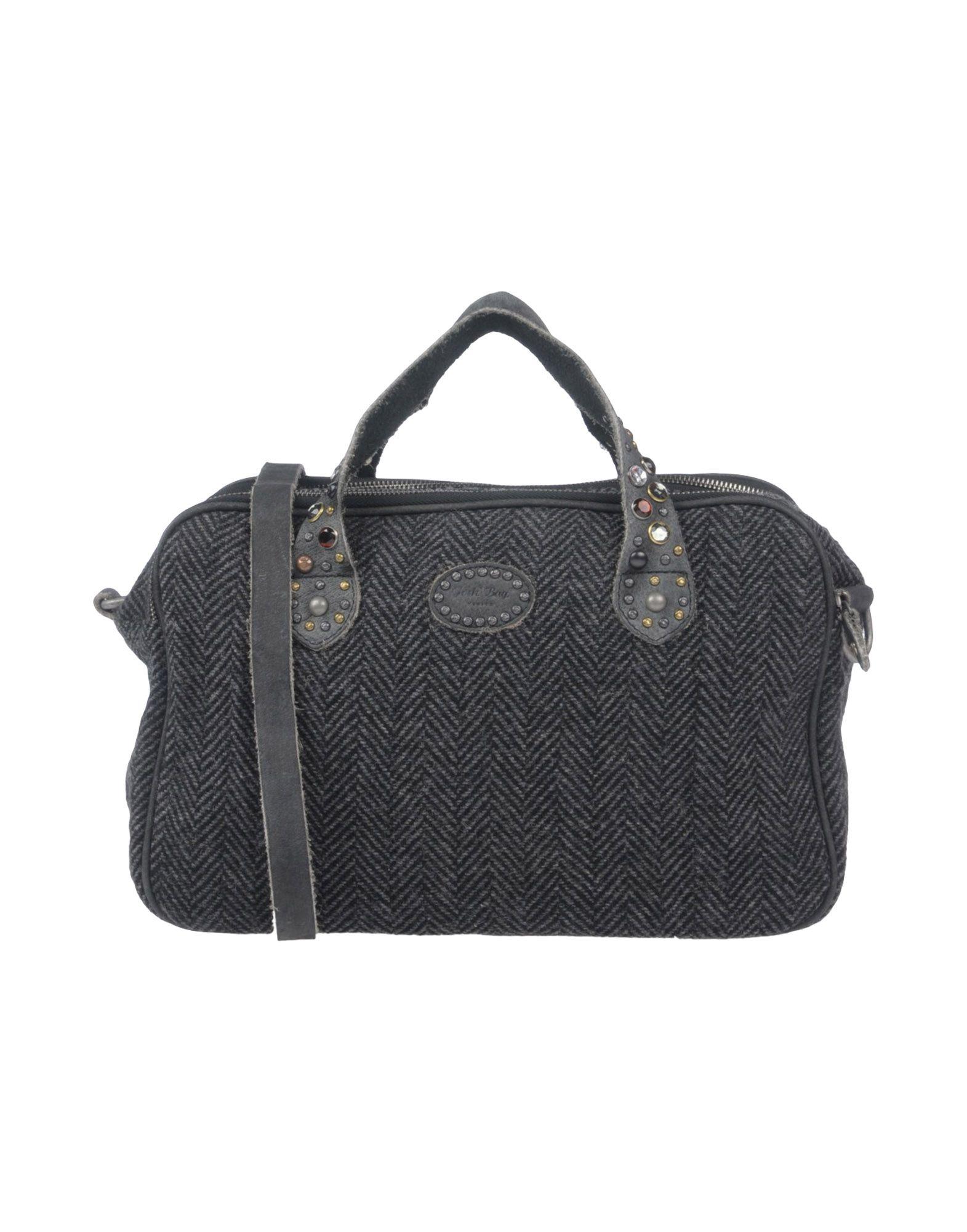 Фото - JOSH' BAG Сумка на руку sy16 black professional waterproof outdoor bag backpack dslr slr camera bag case for nikon canon sony pentax fuji