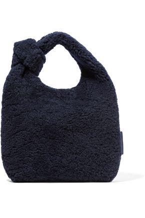 LOEFFLER RANDALL Tote Bag