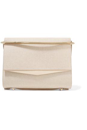 EDDIE BORGO Shoulder Bags
